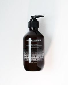 Black Heads Treat Skin Acne & Blemishes Candid 3 X 30g Botani Rescue Acne Cream