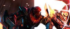 Resolution:2542 x 1080    File Size:770 KB    Artist: Riot Games