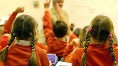 School budgets 'facing significant cuts'