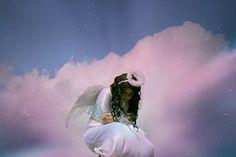 Montag und der Engel des Vertrauens - Questico-Aktion Eureo 1,11