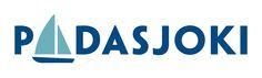Logo design for Padasjoki My Design, Logo Design, Graphic Design, Logos, Logo, Visual Communication