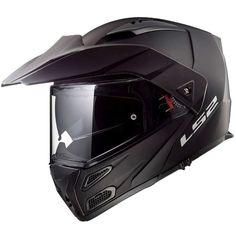 a casco moto abatible metro evo matt negro xxs Modular Motorcycle Helmets, Motorcycle Riding Gear, Riding Helmets, Dual Sport, Sport Atv, Sport Bikes, Evo, Entrada Frontal, Ls2 Helmets