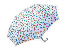 hearts-umbrella