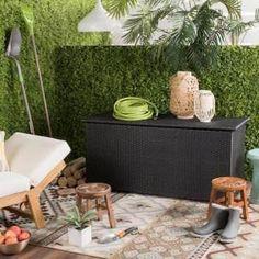 Extraordinary outdoor storage box homebase just on popi home design
