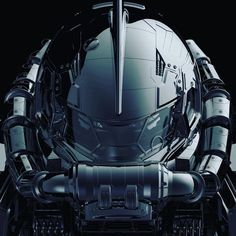 Gundam Head, Gundam Wing, Gundam Art, Sci Fi Anime, Mecha Anime, Robot Series, Fighting Robots, Gundam Wallpapers, Gundam Mobile Suit