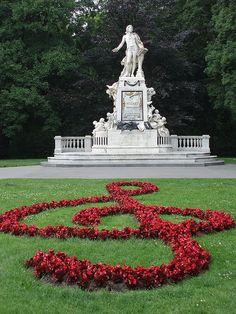 Mozart (Viena)