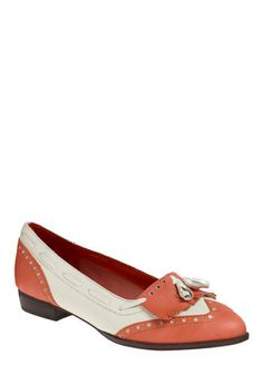 So perfect for spring dresses. #shoes $104