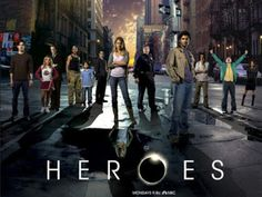 AkaneSeries: Heroes Reborn