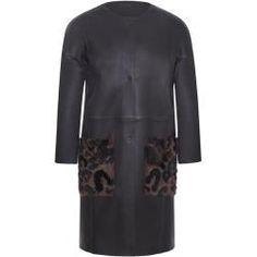Ginny K Christ LeatherwearChrist Leatherwear