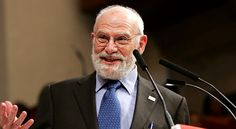 Oliver Sacks, MD, the neurologist who wrote so eloquently about the many maladies of the mind and the patients affected by them, died yesterday at age 82. | Health.com