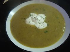 Curry Chicken Liver and Potato Soup Recipe Chicken Livers, Potato Soup, Cheeseburger Chowder, Homestead, Soup Recipes, Slow Cooker, Soups, Curry, Wordpress