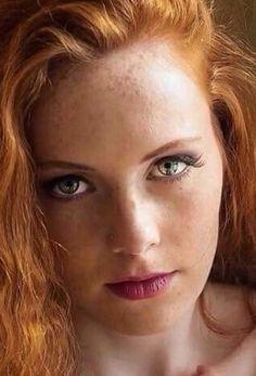 Angelina cgi nude