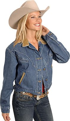 322 Fantastiche Immagini Su Western Women Cowboys Cowgirl Outfits