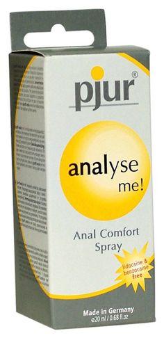 gutes Gleitmittel für Sex