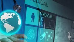 Image result for Digital Health and Well Being Health Care, Medical, Wellness, Digital, Image, Medicine, Med School, Health, Active Ingredient