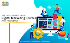 DMIM: Digital Marketing Institute in Gwalior Marketing Training, Marketing Jobs, Internet Marketing, Digital Marketing Trends, Website Optimization, Mobile Advertising, Interactive Learning, Digital Strategy, Marketing Techniques