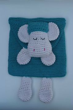 Free Crochet Patterns For Pajama Bags : 1000+ images about Pyjamas on Pinterest Pajamas, Baby ...