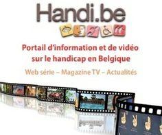 Handi.tv : chaîne d'information vidéo sur le handicap