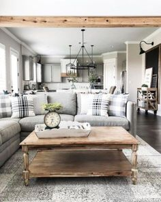 40 Amazing To Home Decor Ideas Living Room Rustic Style