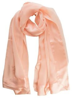 Travel New Year Party Swimwear Scarves Stole Fashion Luxurious Silk Scarves
