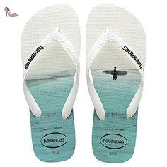 45d8e74d8 HAVAIANA HYPE  Amazon.fr  Chaussures et Sacs