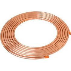 High Quality Air Conditioning Cooper Tube in by 50 ft – ABC Mini-Split Air Conditioning Air Conditioning Companies, Copper Tubing, Home Appliances, Mini, Tube, House Appliances, Air Conditioners, Appliances