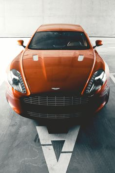The Aston Martin is one of the most elegant grand tourer supercars available. Available in a couple or convertible The Aston Martin has it all. Maserati, Lamborghini, Bugatti, Ferrari, Bmw, Audi, Sexy Cars, Hot Cars, My Dream Car
