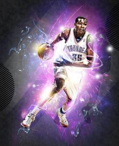 Kevin Durant #35 #KD OKC Thunder #Thunderup New Hip Hop Beats Uploaded EVERY SINGLE DAY http://www.kidDyno.com