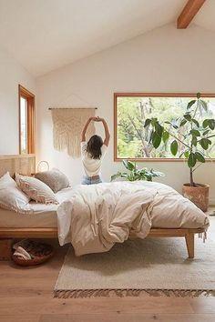 170 Neutral Bedrooms Ideas In 2021 Bedroom Design Bedroom Inspirations Bedroom Decor