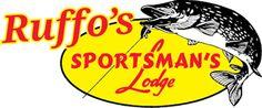 Ruffos Sportsman Lodge - The Premiere Fishing Lodge in Saskatchewan, Canada