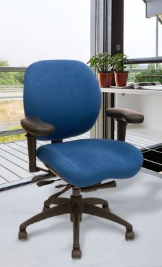 20+ Tempur Pedic Office Chair Tp8000   Custom Home Office Furniture Check  More At Http