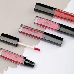 HD Lip Tint Matte #liptint #mattlips #mattlipstick