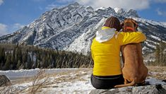 How to hike with your dog: Tips, rules and great gear -A guide for how to prepare, what to pack, rules for the trail, and resources for finding great dog-friendly hiking trails. -By: Jaymi Heimbuch on Apr 09, 2014