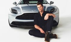 Tom Brady is the New Face of Aston Martin http://www.autotribute.com/46408/tom-brady-new-face-of-aston-martin/