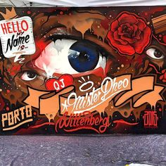 by Mr. Dheo (Portugal) in Germany - March 2016