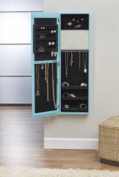 https://www.jossandmain.com/storage/pdp/riley-wall-mount-jewelry-armoire-wrlo1103.html?piid=21906471