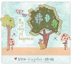 happy ideas [no.108 of 365]