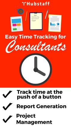 8 Best Consultant Time Tracking App images in 2018 | Android apps