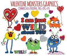 happy valentines labels