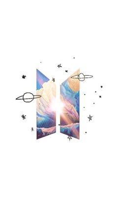 O único universo q eu quero estar