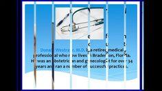 Donald Westra Jr. M.D. - Professional Medical Degree