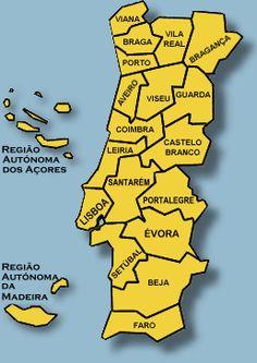 portugal3.gif (258×365)