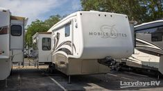 New & Used RVs, Motorhomes & Travel Trailers For Sale | Lazydays Abandoned Mansion For Sale, Convection Cooking, Travel Trailers For Sale, Used Rvs, Rv Dealers, Motorhome, Recreational Vehicles, Trailer Homes For Sale, Rv