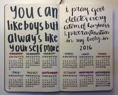 """studymre: """" thestudiousstudent: """" so ready for the new year """" WOW I LOVE YOU AND THIS """""""
