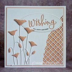 Same but Different by Debby4000 - Cards and Paper Crafts at Splitcoaststampers