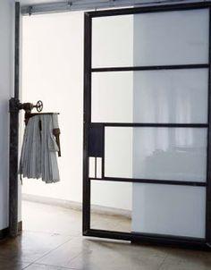 desire to inspire - desiretoinspire.net - Doors