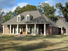 d40be8d9b87700d8db2acb2329c141dd  acadian style homes acadian house plans - KTBS 3 St  Jude Dream Home Giveaway