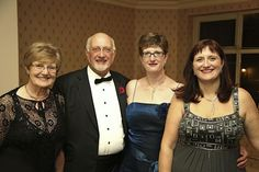 Blue Ball shines in Windsor