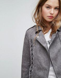 4b8011aa99582 20 Best asos images   Women s jackets, Cardigan sweaters for women ...