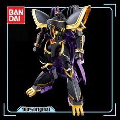 Gundam – Silvlining.com dein Shop für Lepin, Anime und Merchandise Gundam, Comic Books, Digimon, The Originals, Comics, Cover, Shopping, Products, Anime Figures